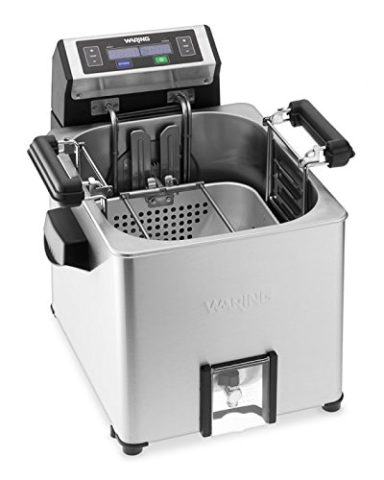 waring-digital-rotisserie-turkey-fryer