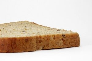 Using Whole Grains & Healthy Seeds Makes Homemade Bread Special