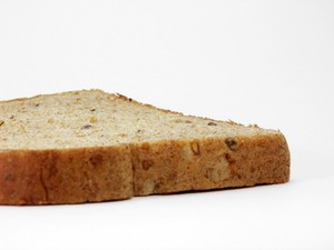 whole-grain-bread-with-seeds-by-S-Diddy.jpg
