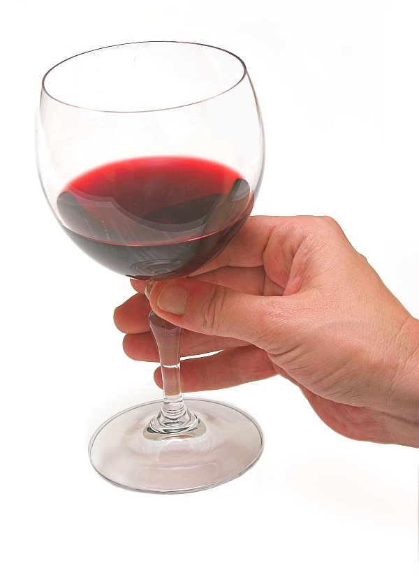Health Benefits Of Drinking Wine The Health Guide