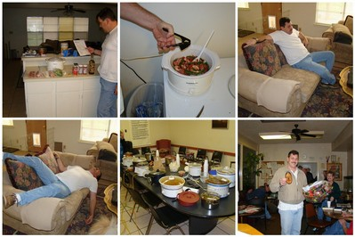 crock-pot-cooking-for-guys-by-TexasDarkHorse.jpg