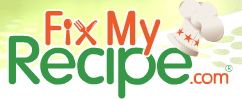 fix-my-recipe-logo.jpg