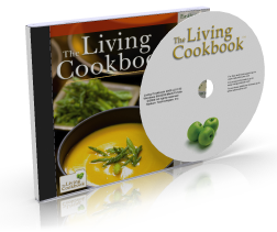 Review of the 6 best recipe software programs why i ultimately living cookbook logog forumfinder Gallery