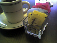 splenda-with-coffee-by-drewvigal.jpg